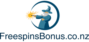 https://freespinsbonus.co.nz/