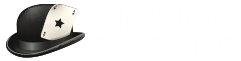 Mr Star Logo