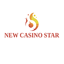 New Casino Star